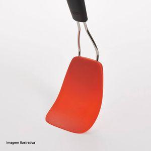 Espatula-de-Nylon-OXO-Vermelha-27CM