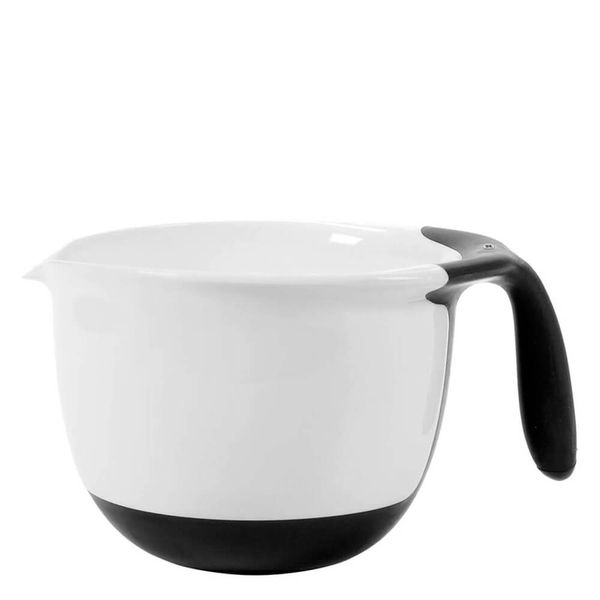 Bowl-Softworks-OXO-Branco-com-Alca-19L