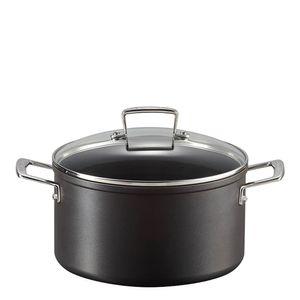 Caldeirao-Stock-Pot-Antiaderente-Non-Stick-TNS-PRO-Le-Creuset-24CM