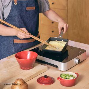 Omeleteira-Antiaderente-Non-Stick-TNS-PRO-Le-Creuset-18CM