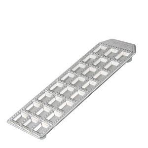 Forma-de-Aluminio-para-Ravioli-Fackelmann-29CM