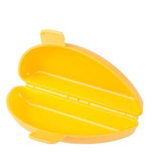 Omeleteira-para-Micro-ondas-Progressive-Amarela-21CM