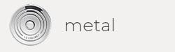 metal-LeCreuset