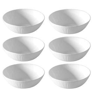 Bowl-de-Vidro-Coconut-Bormioli-Branco-15CM-6PCS