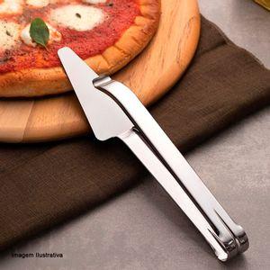 Pegador-de-Pizza-de-Aco-Inox-Tramontina-28CM