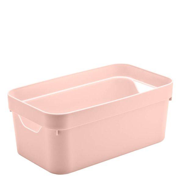 Caixa-Organizadora-Cube-OU-Rosa-Nude-295X165X125CM
