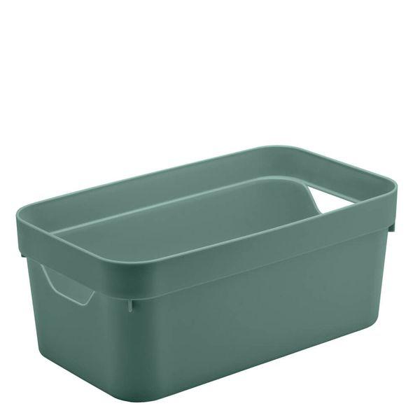 Caixa-Organizadora-Cube-OU-Verde-295X165X125CM
