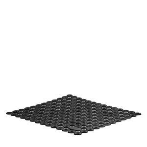 Protetor-de-Pia-Trium-OU-Preto-35X30CM