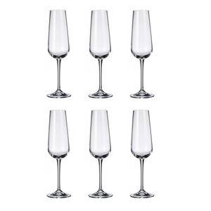 Taca-de-Cristal-para-Champagne-Bohemia-220ML-6PCS