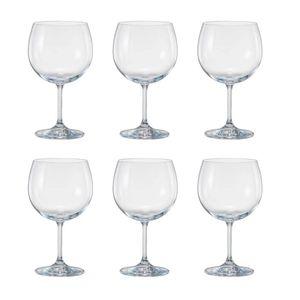 Taca-de-Cristal-para-Gin-Bohemia-600ML-6PCS