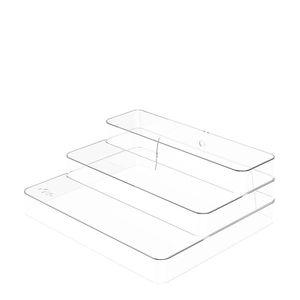 Organizador-3-Niveis-Clear-OU-25X29X10CM