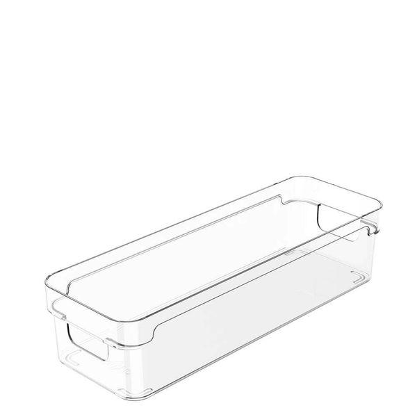 Organizador-Clear-OU-30X10X7CM