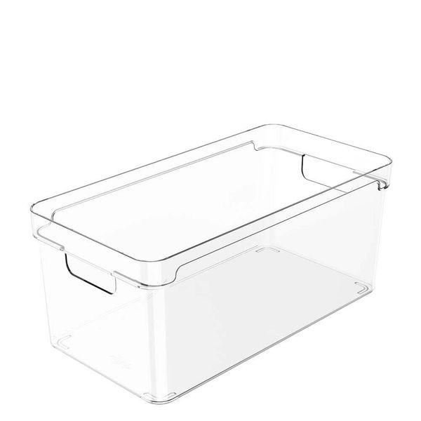 Organizador-Clear-OU-30X15X13CM