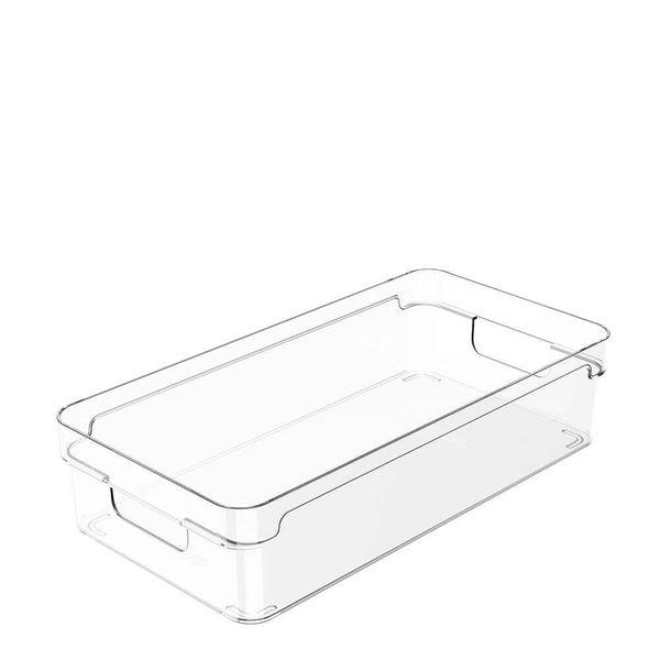 Organizador-Clear-OU-30X15X7CM