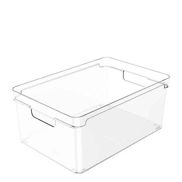 Organizador-Clear-OU-30X20X13CM