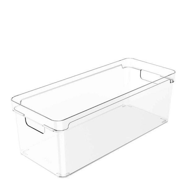 Organizador-Clear-OU-37X15X13CM