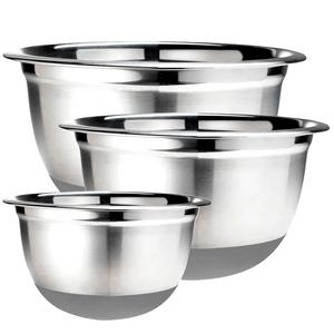 Bowl-de-Inox-com-Silicone-3pcs