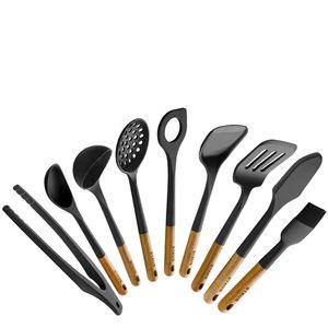 utensilios-staub