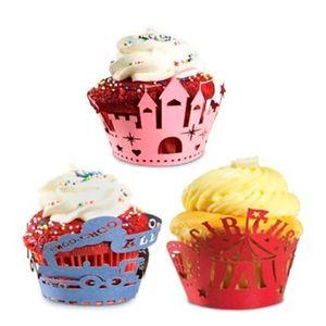 Forminha-Cupcake-Circo-Fox-Run