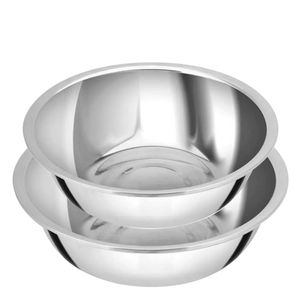 Bowl-de-Aco-Inox-2pcs