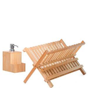 conjunto-pia-bambu