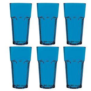 Copo-de-Acrilico-Azul-430ML