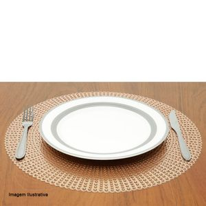 Jogo-Americano-de-PVC-Rose-Gold-40CM