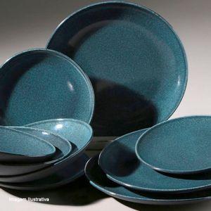 Prato-para-Salada-de-Ceramica-Stone-Orion-Porto-Brasil-20CM-6PCS