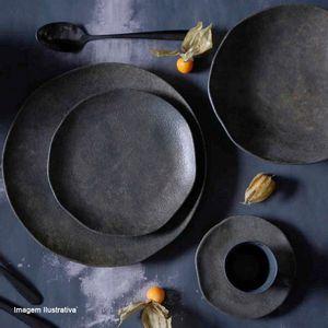 Xicara-para-Cafe-de-Ceramica-Organico-Porto-Brasil-120ML-6PCS