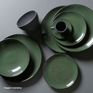 Xicara-para-Cafe-de-Ceramica-Stone-Naturale-Porto-Brasil-Verde-97ML-6PCS