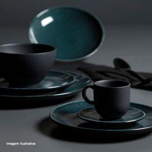 Xicara-para-Cafe-de-Ceramica-Stone-Orion-Porto-Brasil-Azul-97ML-6PCS