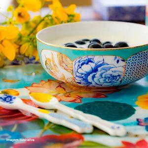 Bowl-de-Porcelana-Royal-Pip-Studio-Color-15X6CM