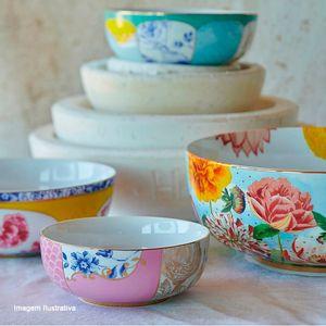 Bowl-de-Porcelana-Royal-Pip-Studio-Rosa-12X5CM