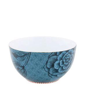 Bowl-de-Porcelana-Spring-To-Life-Pip-Studio-Azul-15X8CM