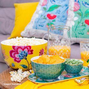 Bowl-de-Porcelana-Spring-To-Life-Pip-Studio-Verde-12X7CM