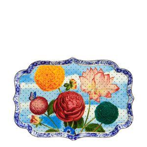 Travessa-de-Porcelana-Royal-Pip-Studio-Color-26X18X1CM