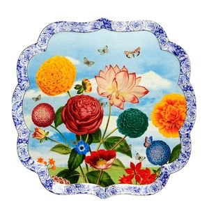 Travessa-de-Porcelana-Royal-Pip-Studio-Color-39X37X2CM
