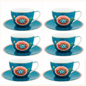 xicara-spring-azul
