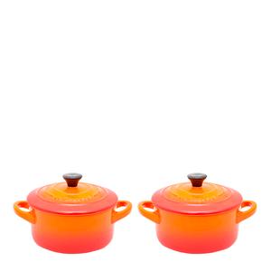 cocotte-laranja