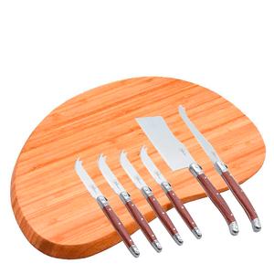tabua-oikos-e-facas-para-queijo