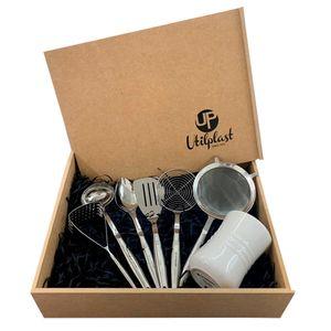 3032299-utensilios-branco
