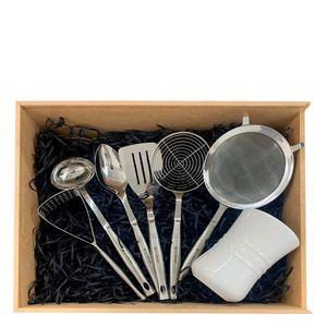 3032299-utensilios-branco-1