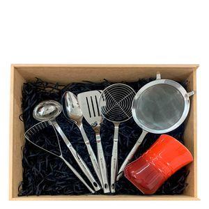3032303-utensilios-vermelho-1