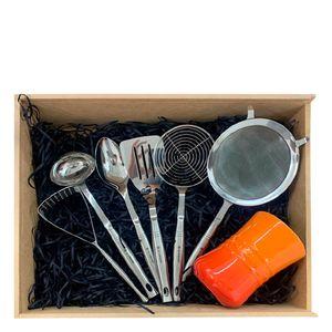 3032304-utensilios-laranja-1