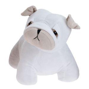 Aparador-de-Porta-Bulldog-Branco
