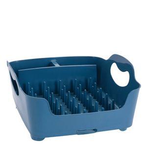 Escorredor-de-Louca-Azul-37X32X185CM