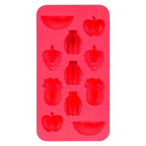 Forma-de-Gelo-Frutas-Vermelha-20X11CM
