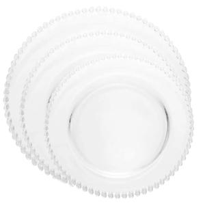 pratos-pearl