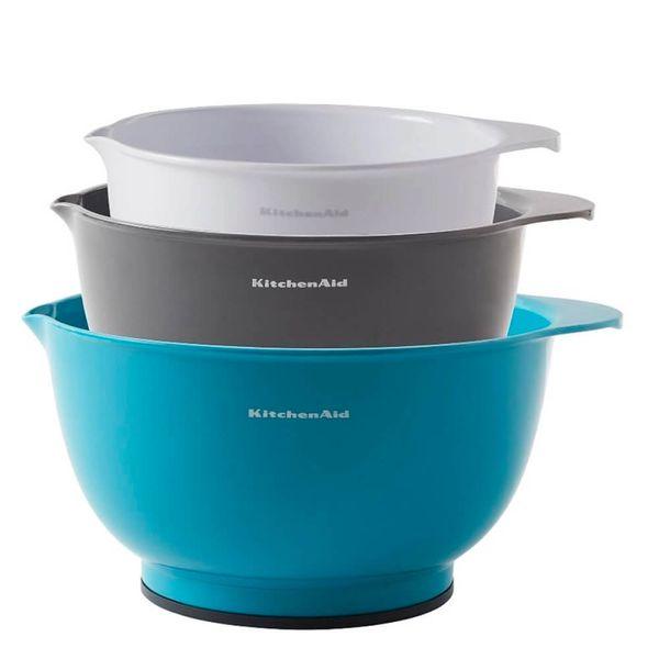 Bowl-Kitchenaid-Color-3PCS