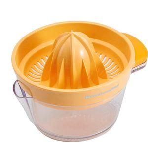 Espremedor-de-Citrico-Kitchenaid-Amarelo-530ML-